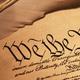 Amending America's Unwritten Constitution