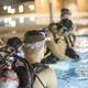 Scuba Rescue Course: Register by 7/22