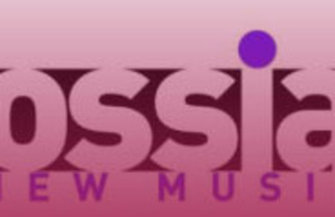 Ossia New Music