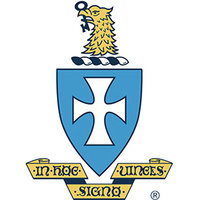 Sigma Chi Pledgeship Meeting