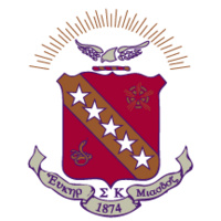 Sigma Kappa Officer Meeting