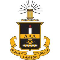 Alpha Lambda Delta Interest Meeting
