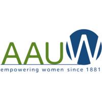 AAUW: General Body Meeting