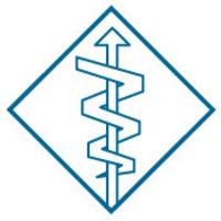 Biomedical Engineering Society Meeting