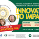 Innovation to Impact Speaker Series: Investing the Oregon Way