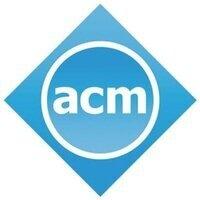 ACM Board Game Night