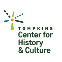 Tompkins Center for History and Culture