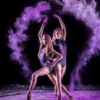 Miss Autumn's Dance Class Presents: Nemo the Ballet | Zoellner Arts Center