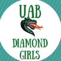 Diamond Girl Meeting
