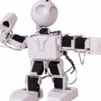Advanced EZ-Robotics Summer Camp