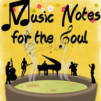 Music Notes for the Soul: General Body Meeting