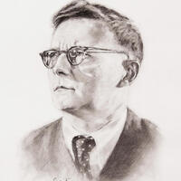 WFU Orchestra to perform Shostakovich's Fifth Symphony