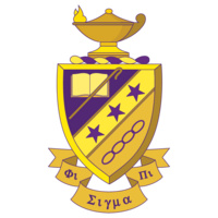 Phi Sigma Pi Eta Beta Chapter Meeting