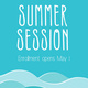 Summer Session Enrollment Opens