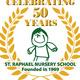 SRNS 50th Anniversary Celebration