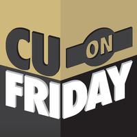 CU on Friday: Reading Day Refresh