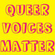 Queer Oral History Coffee Chat