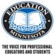 Education Minnesota Student Program (EMSP) Student Teacher Panel
