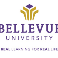 Bellevue University at South Campus