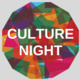 Korean Culture Night