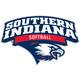 USI Softball vs Truman State University - GLVC Tournament First Round