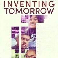 Environmental Film Festival: Inventing Tomorrow