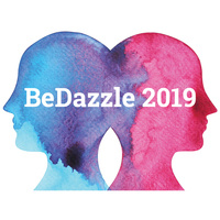 Girls' Empowerment Mission (GEM) BeDazzle 2019