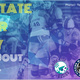 Free State Roller Derby Birthday Bout