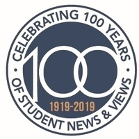 The Story of the Century: 100 Years of The Shorthorn