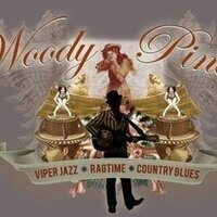 Live Music: Woody Pines