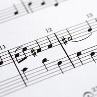 Non-Degree Recital: Eun-Jin Chung, jazz composition