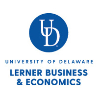 Department of Economics Seminar Series