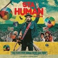 Saturday at the Cinema: Stay Human