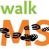 Charleston Multiple Sclerosis Walk needs volunteers 5/4/19