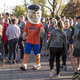 One Big Weekend : Homecoming And Family Weekend 2019