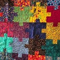 Artist Reception - Quilts for All