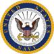 United States Navy at Northwest