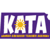 Kansas Advanced Teacher Academy (KATA) 2020