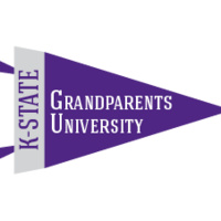 Grandparents University