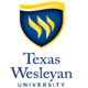 Texas Wesleyan Instant Admissions Decision Day at Northwest