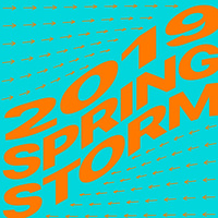 2019 Spring Storm Exhibition