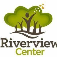Riverview Center's Evening  of Light  Celebration featuring keynote speaker Matthew Sandusky