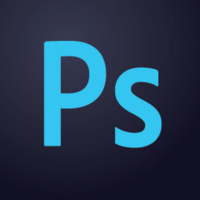 Adobe Photoshop 1 (Selections and Manipulations)