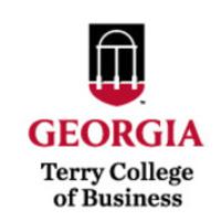 Economics Seminar Series: George Borjas