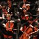 USC Thornton Symphony: Dvořák's New World Symphony