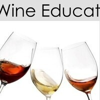 Wine Education: Prelude to Wine