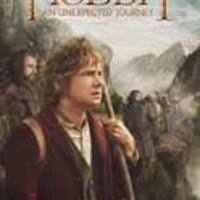 A Universe of Movies: The Hobbit
