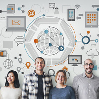 Does Diversity Matter? The Economic Case for Diversity in Tech