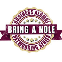 West Palm Beach Bring A Nole Networking Reception