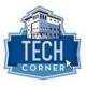 Tech Corner Clearance Sale